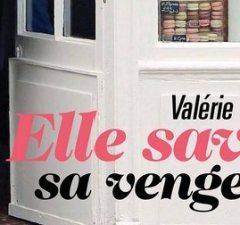 Valérie Trierweiler autres cartouches contre François Hollande