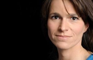 Aurélie Filippetti «un soutien» de Valérie Trierweiler