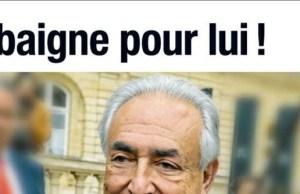 DSK perd gros dans la debâcle de LSK