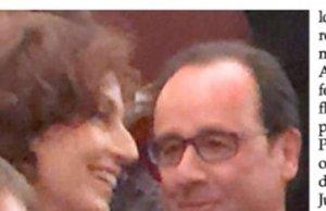 François Hollande s'octroie des virées secrètes