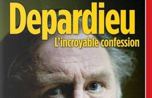 Gérard Depardieu en veut à Julie Depardieu