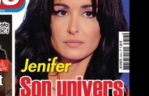 Jenifer, son univers s'effondre selon Ici Paris