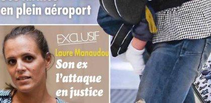 Laure Manaudou paye au prix fort ses attaques contre son ex