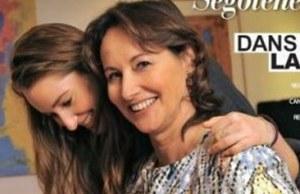 Ségolène Royal regrette d'avoir exposé Flora Hollande