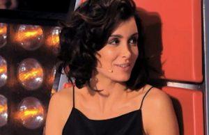 Jenifer tient tête à Zazie dans The Voice 4