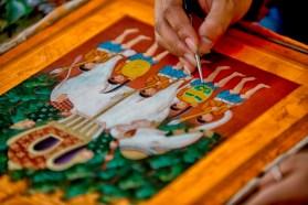 GrandBondMilieu_Cambodge_tourisme_equitable