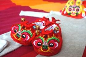 GrandBondMilieu_bébé_Chine
