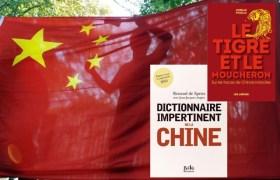 GrandBondMilieu_chine_contemporaine_livres