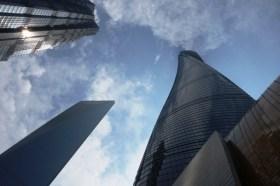 GrandBondMilieu_Shanghai-Tower
