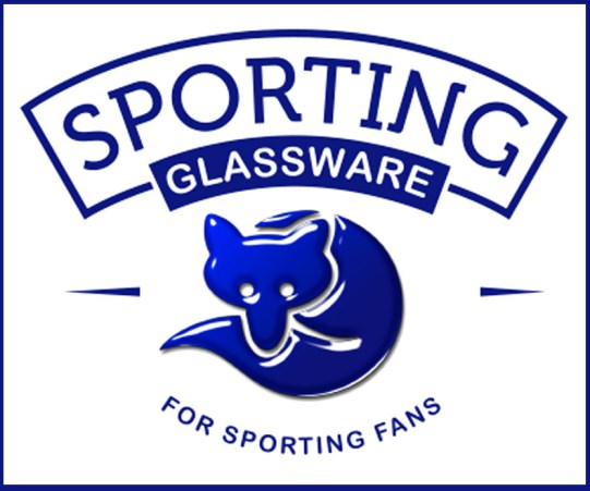 Sporting Glassware