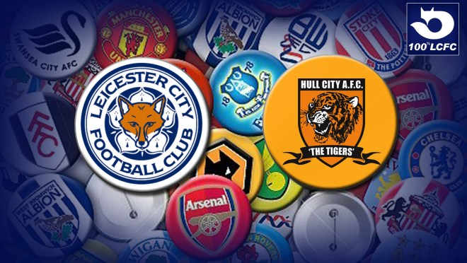badges v hull