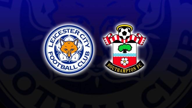 Saints Pre Match 2c