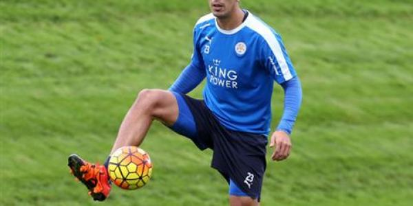 Radio Show – Is Ulloa Good Enough ?