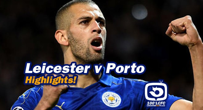 lcfc-porto-highlights