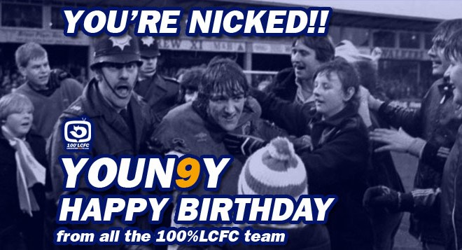 youngy-birthday-2