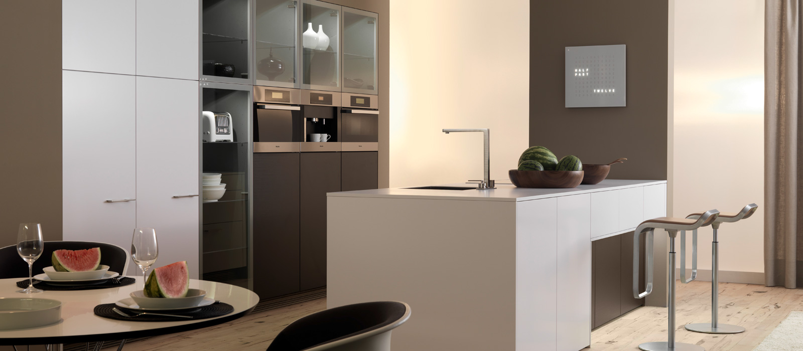 leichtny german kitchen cabinets Leading NYC Modern European Kitchen Provider Kitchen Cabinets Leicht New York