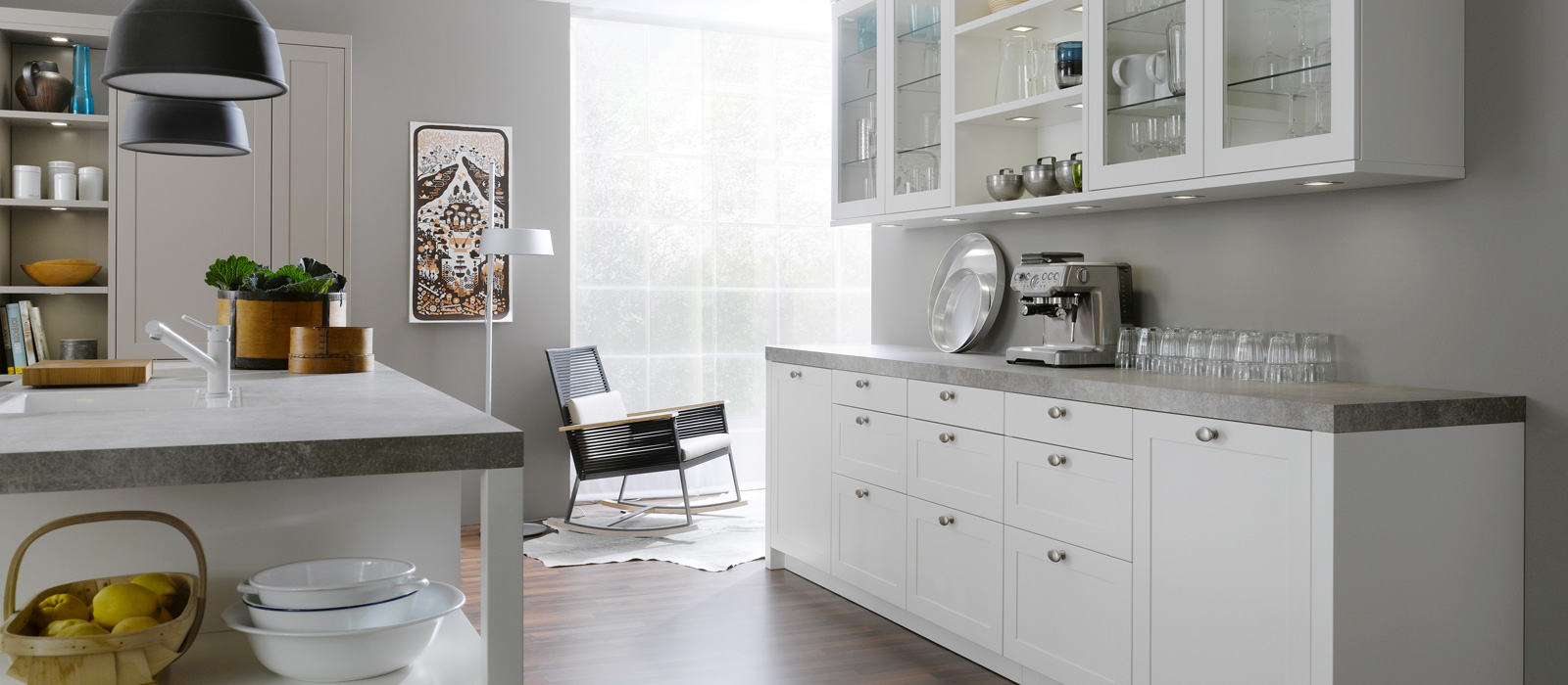 traditional style european kitchen cabinets Traditional Kitchen Cabinets