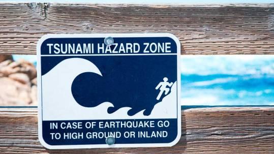 Tsunami_Warning_WEB