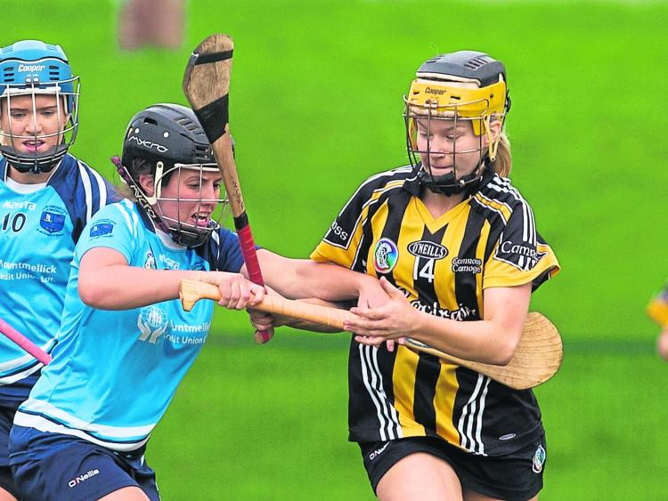 LAOIS GAA STRATEGIC REVIEW - Camogie and Ladies Football finals to be played in O'Moore Park ...