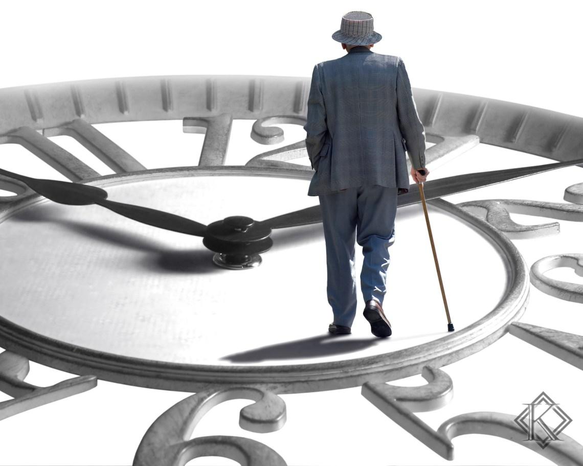 Revisao de aposentadoria por idade