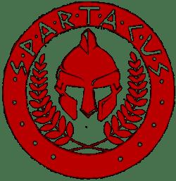 Leishjaclyn-Zpartacus-logo