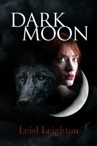 DarkMoon_cover