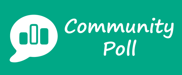 Community Poll (featured) 1300x540