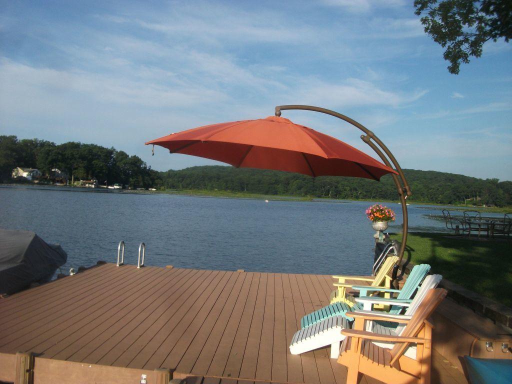 Sun Garden Umbrella Replacement Parts Ftempo