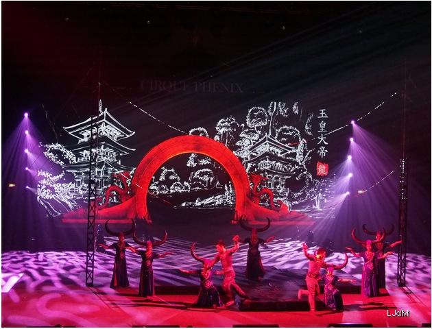 maison_chinoise_cirque