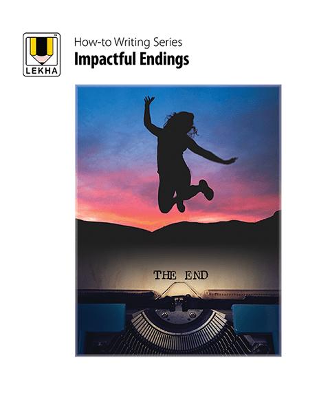 Impactful Endings