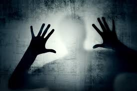 fear-10