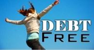 debt-free-lifestyle