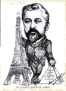 [Image: Gustave_eiffel-caricature.jpg?resize=218%2C300]