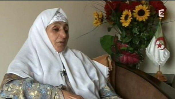 Yemma Kheira
