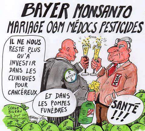 monsanto-bayer-cancer-poison