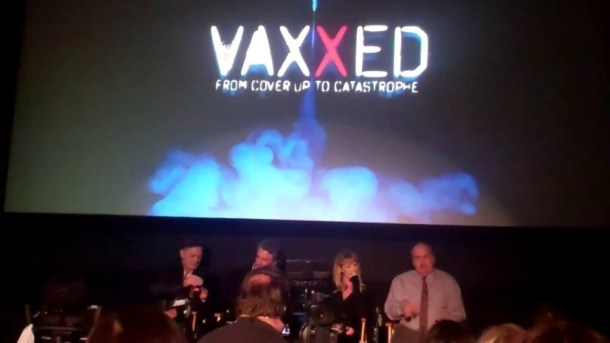 vaxxed-screening