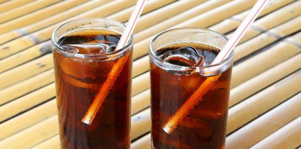 les-boissons-light-en-cause-dans-le-developpement-du-diabete