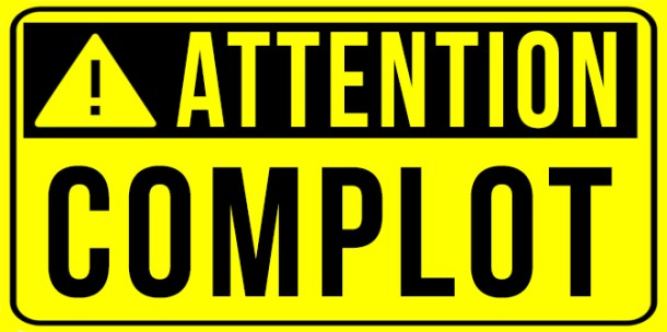 attention-complot-dortiguier-llp-2