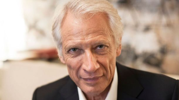 dominique-de-villepin