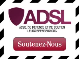 Widget-Soutenez-nous-ADSL