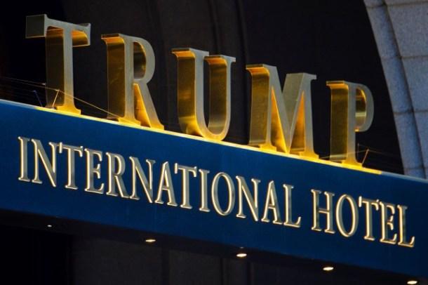 trump_international_hotel