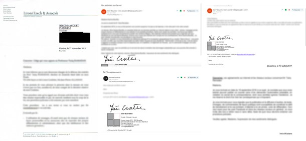 Courriers-Avocat-2013-2017-faux