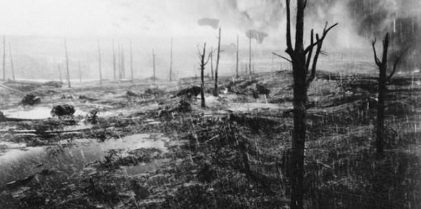 Errance-extinction-Hadjiat