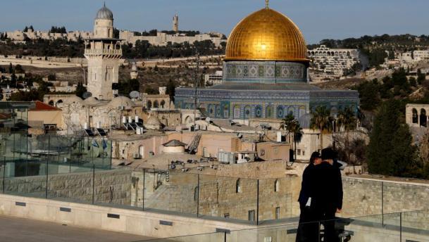 usa-trump-israel_0