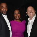Oprah+Winfrey+Harvey+Weinstein+Butler+Afterparty+yR4I-yad5Krl