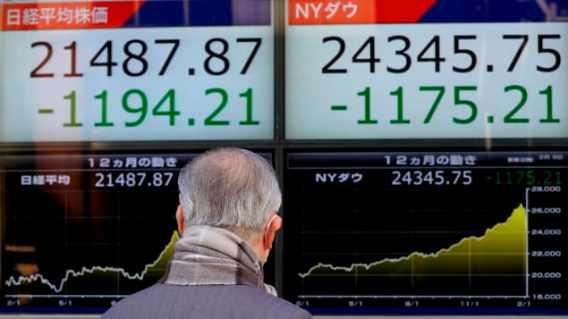 bourses-marches-asiatiques-nikkei