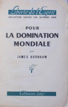 pour-la-domination-mondiale-james-burnham