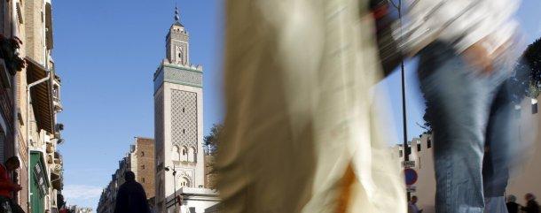 Tunis_Lotfi_Bel_Hadj