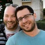 couple_homo