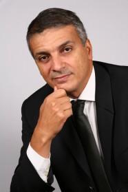 RSE - Patrick Bensabat